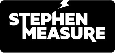 Stephen Measure